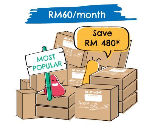 Shop_ProductFeature_12M