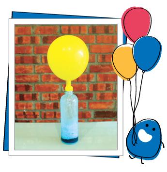 Howtoblowballoon