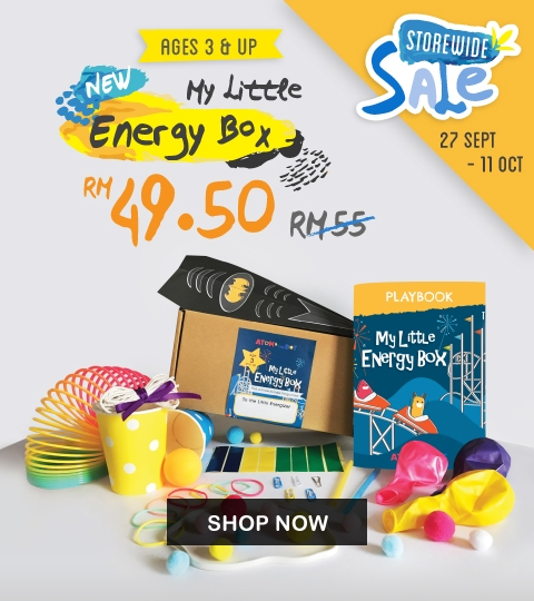 atom-and-the-dot-mycybersale-energy-toddler