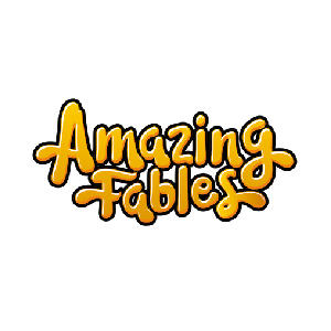 Amazing-Fables