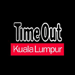 Timeout-KL