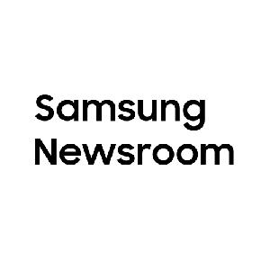 Samsung-Newsroom