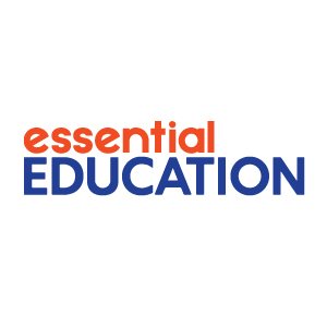 EssentialEducation